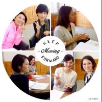 スクリーンショット 2015-09-25 12.40.41