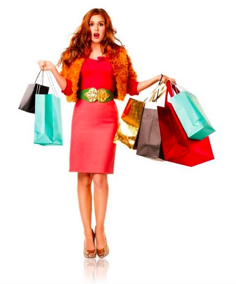 【ショッピング同行】20代〜40代のお客様のために押さえておきたいショップリスト