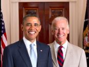 大統領 イメージコンサルティング