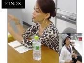 セルフプロデュース講座 IRC JAPAN