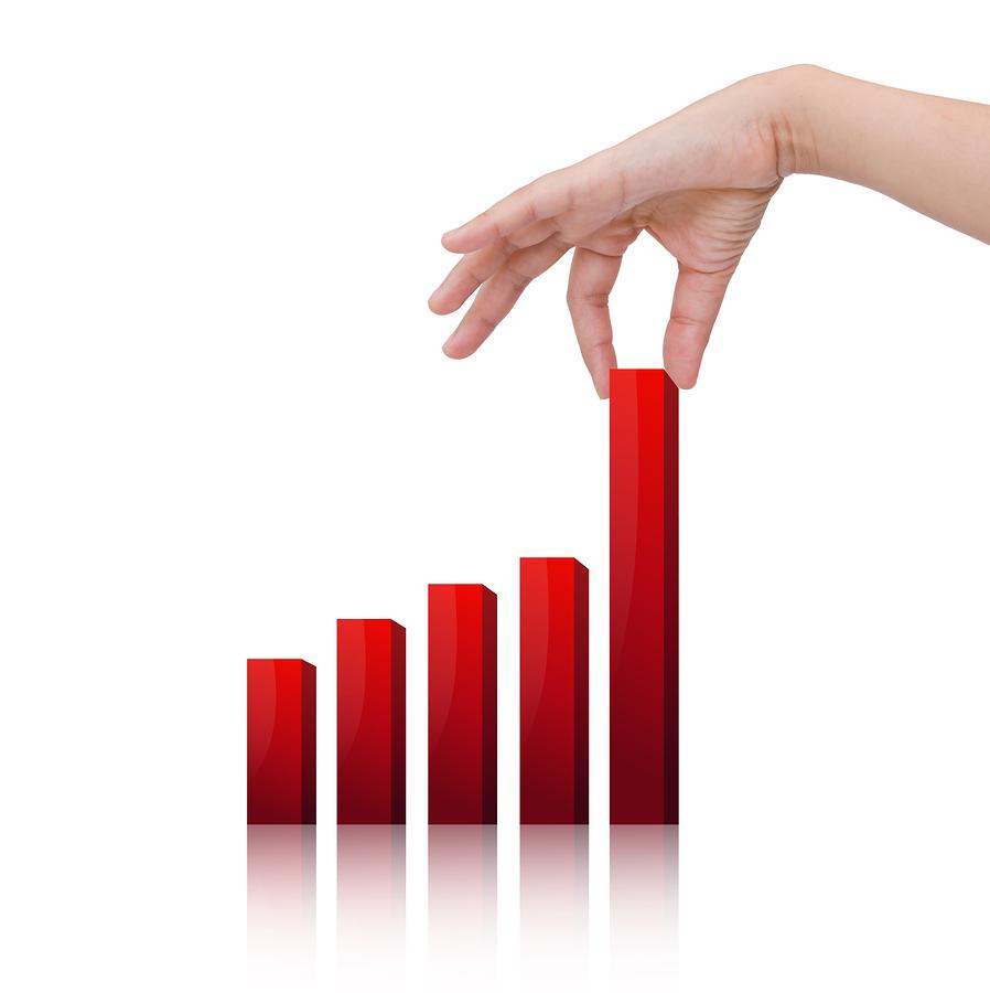 長期に安定収入を生み出す「ストック型ビジネス」
