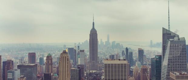 ニューヨーク イメージコンサルティング