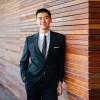 ビジネスマン グローバル スーツ ルール