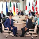 日本の歴代首相も間違えた?世界基準で通用するスーツのマナーとは Part.1