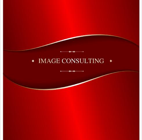 イメージコンサルティングツール《カウンセリングシート》のご案内